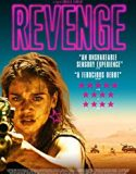 İntikam / Revenge