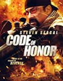 Şeref Kanunu / Code of Honor