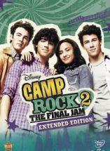 Rock Kampı 2