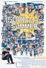 Aşkın 500 Günü – 500 Days Of Summer