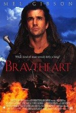 Cesur Yürek