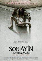 Son Ayin