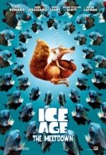 Buz Devri 2