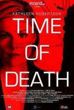 Ölüm Vakti