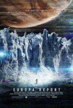 Jüpiter Macerası / Europa Report