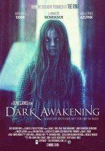 Kayıp Ruhlar / Dark Awakening