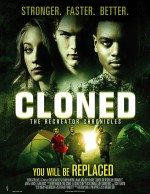 Klonlar / Cloned