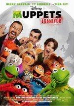Muppets Aranıyor / Muppets Most Wanted