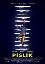Pislik / Filth