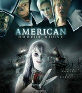 Ruhlar Evi / American Horror House