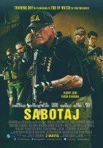 Sabotaj / Sabotage