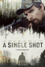 Tek Bir Atış / A Single Shot