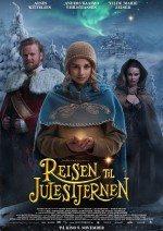 Yılbaşı Yıldızına Yolculuk / Reisen til julestjernen
