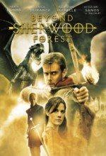 Ormanının Ötesinde / Beyond Sherwood Forest