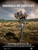 Kader Savaşçısı / Soldier of Destiny