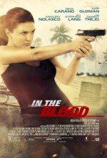 Kanlı Takip / In the Blood