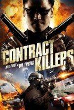 Kiralık Katiller / Contract Killers
