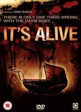 Onlar Yaşıyor / It's Alive