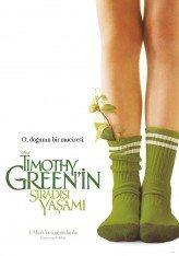 Timothy Green'in Sıradışı Yaşamı / The Odd Life Of Timothy Green