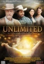 Sınırsız / Unlimited