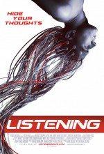 Dinleyiş / Listening