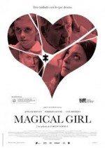 Sihirli Kız / Magical Girl