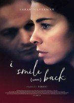 Bakıp Gülümserim / I Smile Back