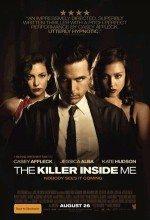 İçimdeki Katil / The Killer Inside Me