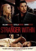 İçimdeki Yabancı / The Stranger Within