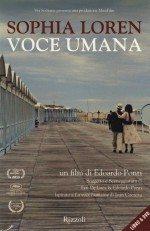 İnsan Sesi / Human Voice