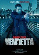 İntikam / Vendetta