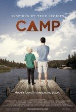 Kamp / Camp