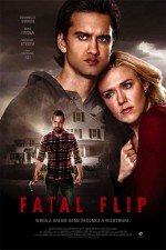Karanlık Kiracı / Fatal Flip