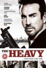Kardeş Tuzağı / The Heavy