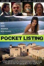 Komisyoncu / Pocket Listing