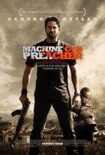 Koruyucu / Machine Gun Preacher