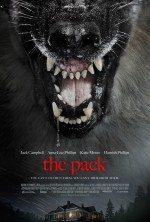 Kurt Baskını / The Pack