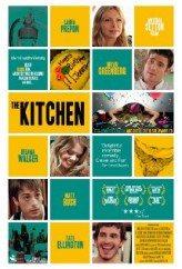 Mutfak / The Kitchen