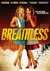 Nefes Nefese / Breathless