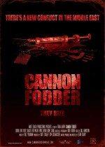 Ölüm Timi / Cannon Fodder