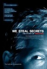 Sırları Çalıyoruz Wikileaksin Hikayesi / We Steal Secrets The Story of WikiLeaks