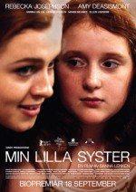Sıska Kardeşim / Min lilla Syster