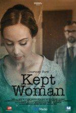 Tutsak / Kept Woman