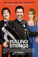 Yardım Eli / Pulling Strings
