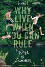 Yazın Kralları