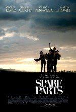Yedek Parçalar / Spare Parts