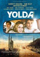 Yolda / On The Road