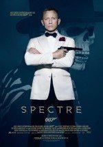 007 James Bond Spectre / Spectre