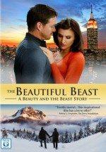 Güzel Ve Çirkin / The Beautiful Beast