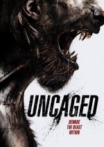 Kafesin Dışında / Uncaged